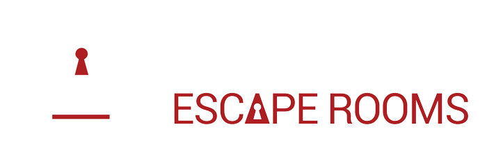 Queen City Escape Rooms Logo Link to home page